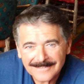 Ron Pascale