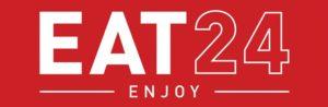 Eat24